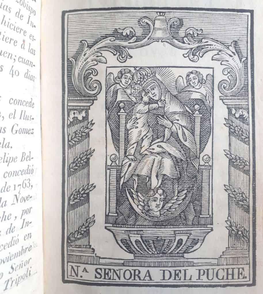 Museo de la Imprenta del Puig