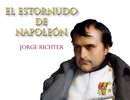 El estornudo de Napoleón, cuando Valencia doblegó al imperio