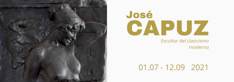 José Capuz